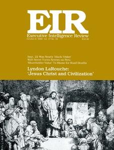 the dawn of european civilization childe pdf