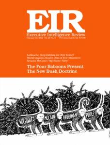 The Complete Big Nate, Volume 15 PDF Free Download