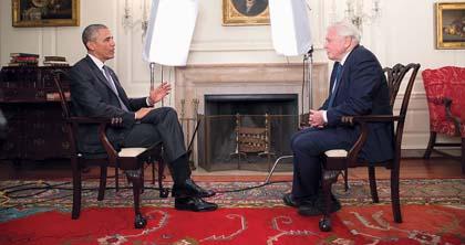 c1-12-obama_attenborough_2015.jpg