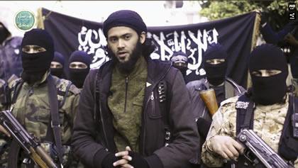 a3-ansar_al-shariah.jpg