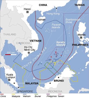 a2-South_China_Sea_claims_map.jpg