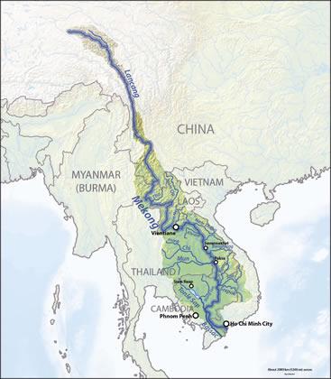 a2-Mekong_basin.jpg
