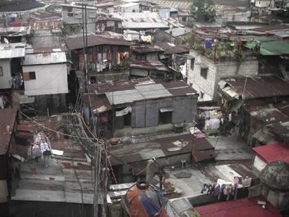 manila_slum.jpg