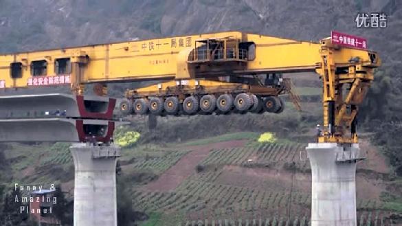 Resultado de imagen para china construyu ferrocarril en kenia